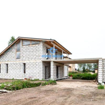 этапы строительства (3)