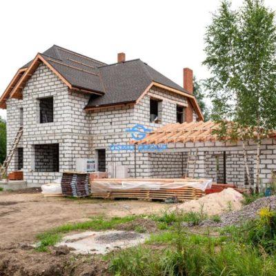 этапы строительства (9)