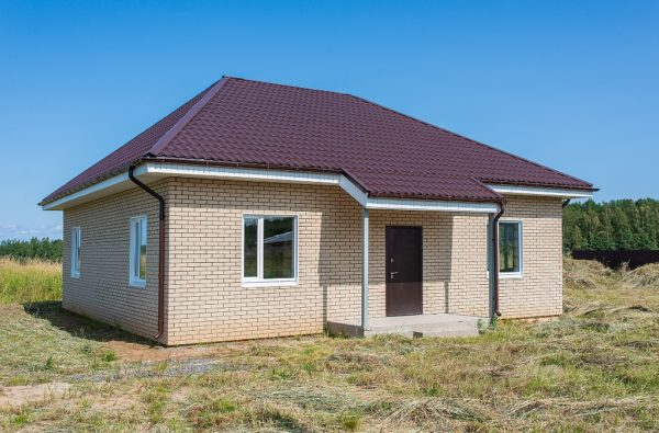 House-001_2_1920