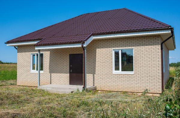 House-003_2_1920