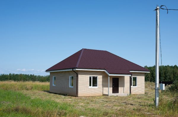 House-004_2_1920
